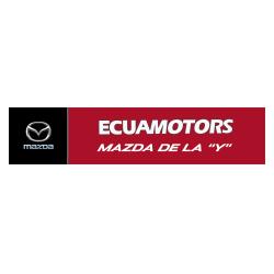 Ecuamotors